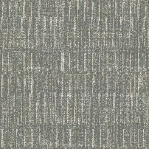 2964-25944 Brewster Wallcoverings A Street Prints Scott Living Brixton Texture Wallpaper Multi-color