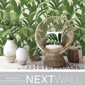 Nextwall