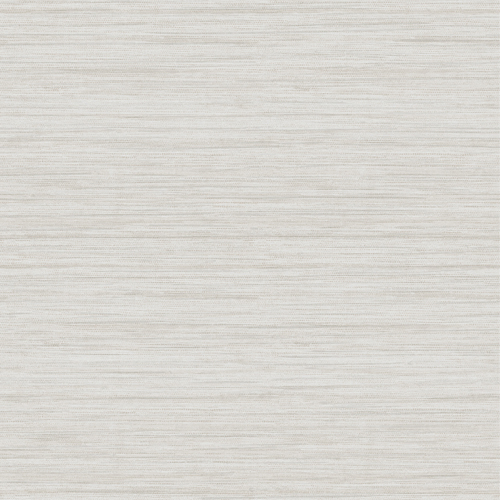 2964-25962 Brewster Wallcovering A Street Prints Scott Living Barnaby Faux Grasscloth Wallpaper Off-White