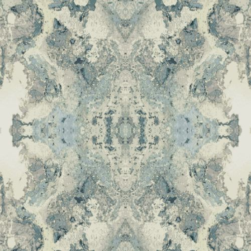 PSW1090RL York Wallcoverings Simply Candice Inner Beauty Peel and Stick Wallpaper Mist