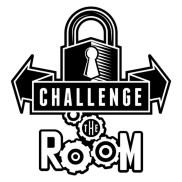 Logo Partenaire Challenge the room