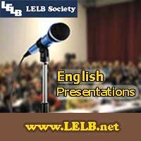 English Presentation Handedness and Neurology