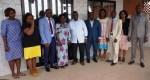 Promotion de la Planification Familiale dans les communes : L'ANCB œuvre pour une meilleure santé sexuelle et reproductive