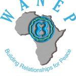 Wanep-Bénin