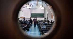 Les organisations étudiantes s'inquiètent de la hausse du coût de la rentrée et de la vie universitaire, un article de Le Monde.fr – Actualités et Infos en France et dans le monde