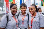 Programme d'Entrepreneuriat 2021 : La Fondation Tony Elumelu ouvre les candidatures