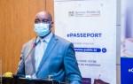 Conseil des Ministres : Vers la digitalisation du processus de demande et de délivrance du ePasseport