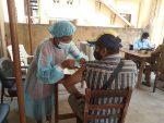 Covid-19 : Plus d'accès aux services publics et aux mairies sans preuve de vaccination