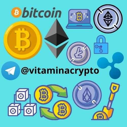 gratis guadagnacrypto guadagnare bitcoin ethereum criptovalute cripto bonus exchange airdrop gratisre bitcoin ethereum criptovalute cripto bonus exchange airdrop gratis