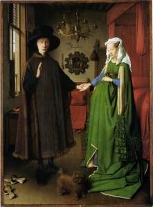 Hans Holbein Les Ambassadeurs : holbein, ambassadeurs, Ambassadeurs,, Holbein, Jeune,, Léléphant, Revue, Culture, Générale
