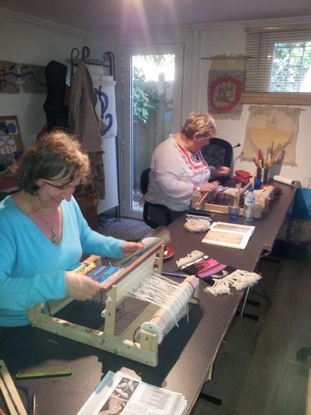 cours-stage-tissage-tapisserie-lelientisse-rennes-bretagne