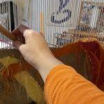 tapisserie-haute-lice-atelier-lelientisse-stage-bretagne