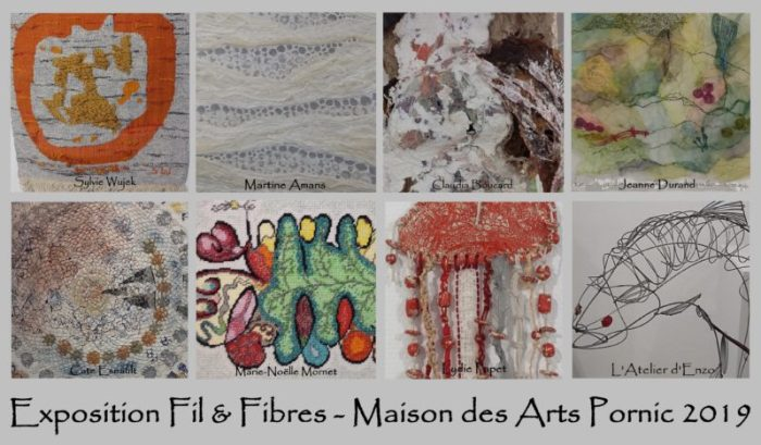 exposition-textile-lelientisse-tapisserie-haute-lice-pornic-fil-fibre-
