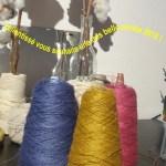 Lelientissé-stage-tissage-tapisserie-rennes-bretagne