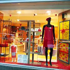 atelier-tissage-lelientisse-chateaugiron-madalenn-boutique-metier-tisser-table-bretagne