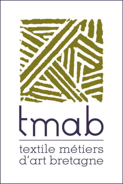 art- textile