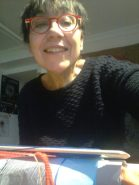 lelientisse-tissage-tapisserie-stage-initiation-rennes-bretagne