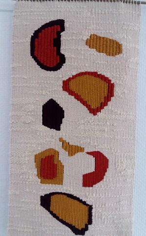 actualité-Lelientissé tapisserie-sylvie-wujek-stage-tissage-bretagne