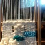 atelier-tapisserie-tissage-Lelientissé-rennes-stages