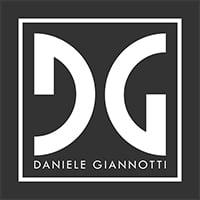 Logo LOGO Consulente SEO e Landing Page Specialist Daniele Giannotti