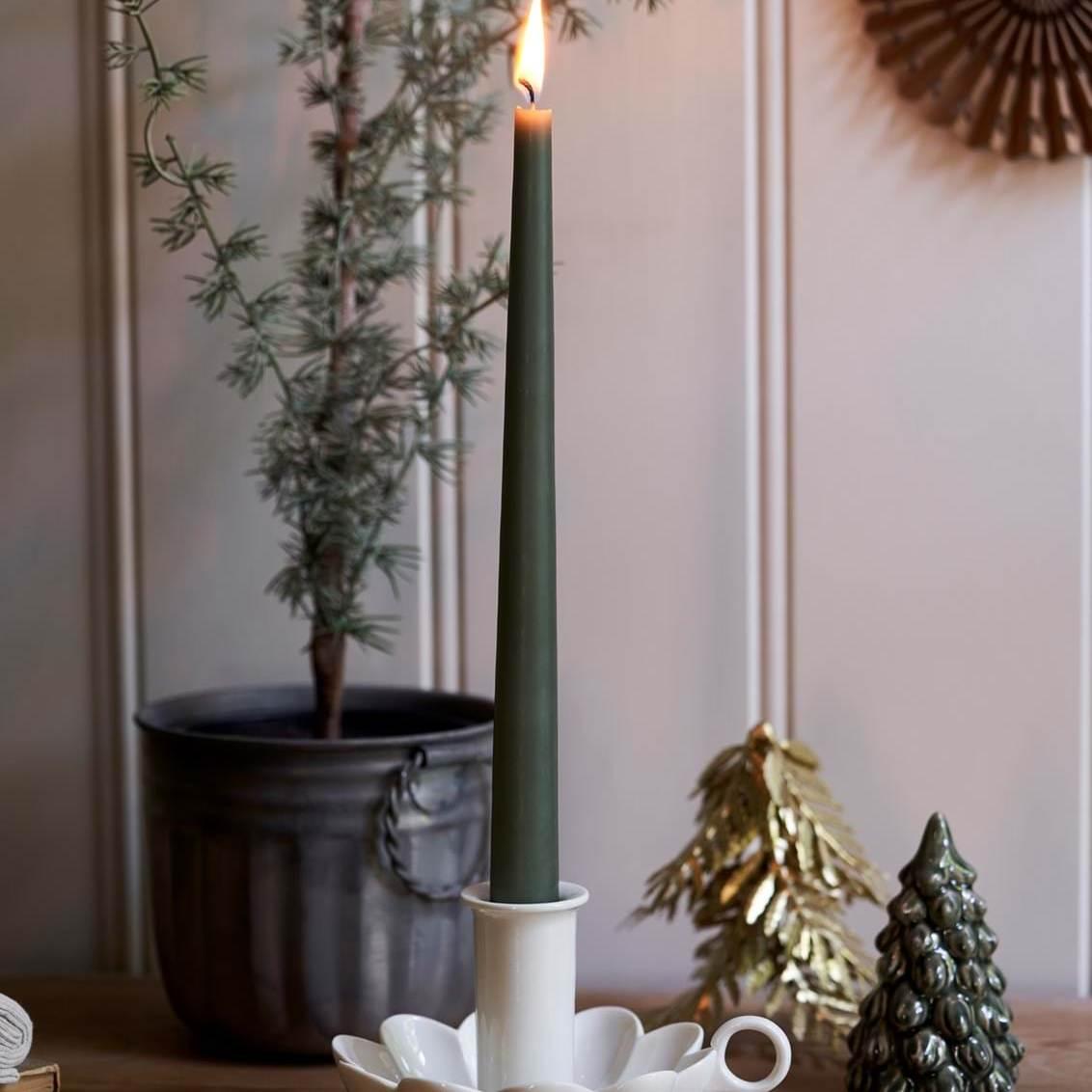 Sostrene Grene Le Living kaarsen kandelaar