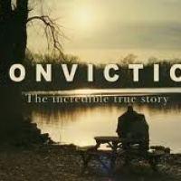 A Condenação (Conviction. 2010)