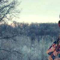 Kumiko, a Caçadora de Tesouros (2014). Realidade e Fantasia Tornando uma Coisa Só!