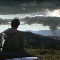 Donnie Darko (2001) - Uma Análise