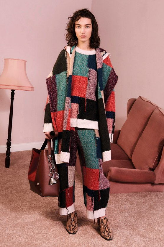 13-stella-mccartney-pre-fall-17