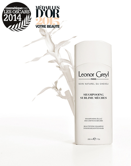 LG_shampooing_sublime_meches_awards