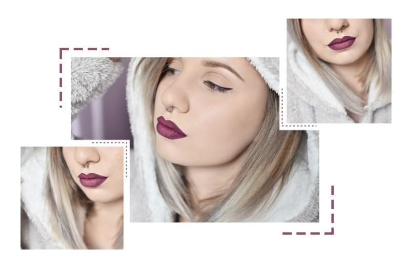 ombre-lips-katvond