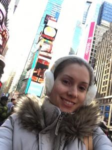 lelu-love-NYC-xmas-7