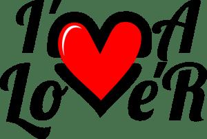 lelulove-20160927-im-a-lover-logo-blog