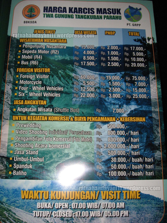 Tiket Masuk Cikole Lembang : tiket, masuk, cikole, lembang, Wisata, Cikole, Tiket, Masuk, Terbaru, Gerai