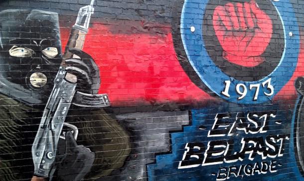 BelfastMurals2