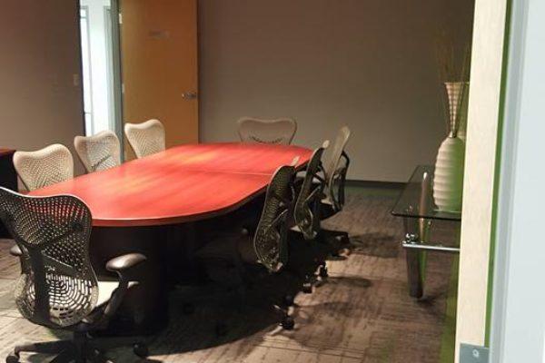 NAC-Conferenece-Room
