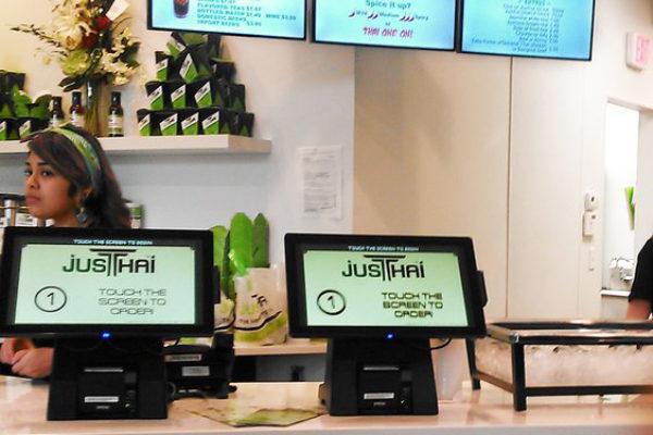 just-thai-ordering-area-crop