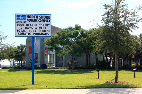 north-shore-pool-500