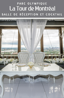 wedding chair covers montreal bedroom with blanket le madison reception hall about us