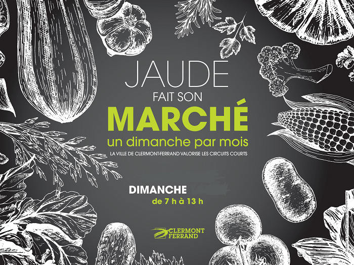 Image result for marche centre jaude