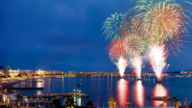 cannes-pyrotechnie