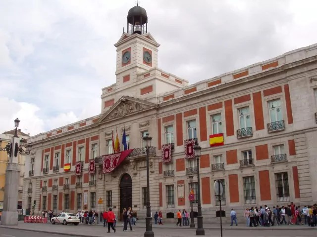 madrid-puerta-del-sol
