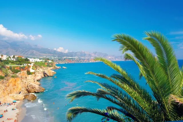 Voyages Canaries