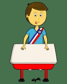 https://lemagazoom.com/2015/12/04/laventure-de-lavent-jour-4-etre-maire-et-mere/
