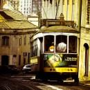 le-mag-de-poche-wordpress-image-couleurs-du-portugal (18)