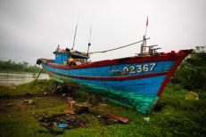 le-mag-de-poche-wordpress-image-decouvrir-hoi-an-vietnam (10)