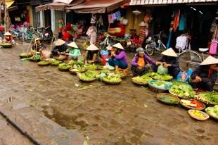 le-mag-de-poche-wordpress-image-decouvrir-hoi-an-vietnam (11)