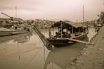 le-mag-de-poche-wordpress-image-decouvrir-hoi-an-vietnam (17)