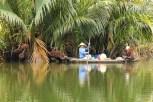 le-mag-de-poche-wordpress-image-decouvrir-hoi-an-vietnam (19)