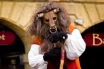 le-mag-de-poche-wordpress-image-festival-marionnettes-charleville-2013 (9)